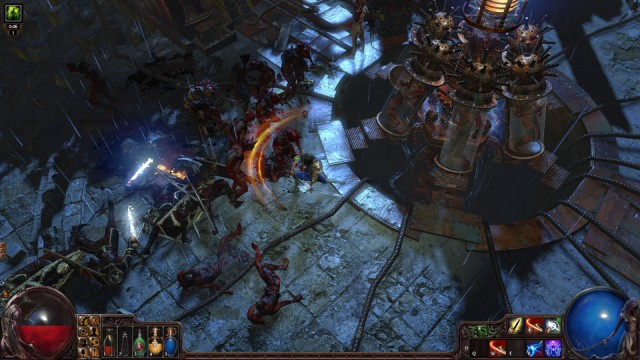 p1-640x360 Path Of Exile Reviews From Veteran Players