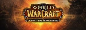 Blizzard Update
