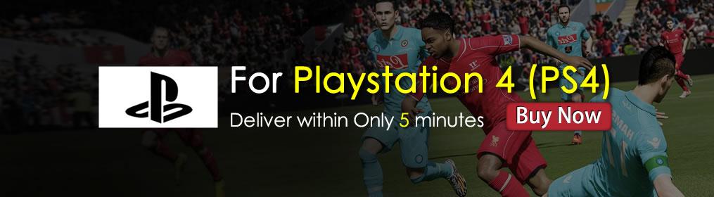 buy-fifa-15-coins-PS4