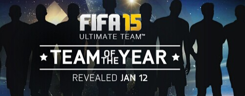 FIFA 15 Coins PS4