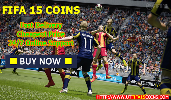 can you buy fifa ultimate team coins